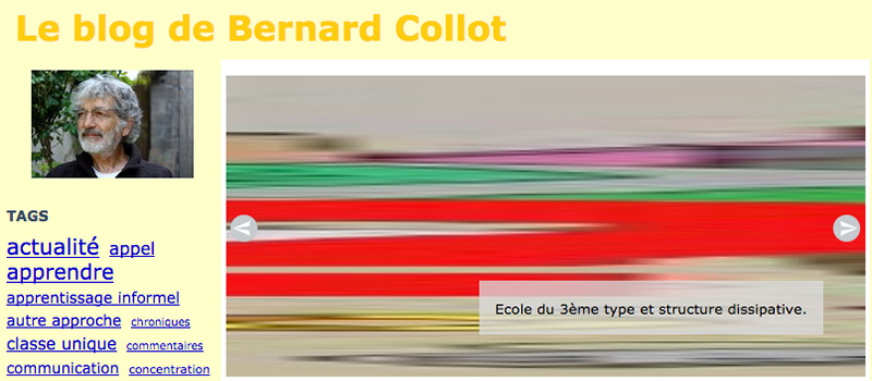 bcollot